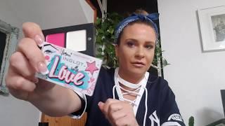 Download IMATS New York 2018 - Beauty haul Video