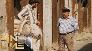 Download BABA MİRASI - Eşekçi Sahnesi Video