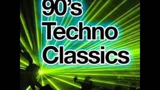 Download CLASICOS TECHNO DE LOS 80 & 90 MIX Video