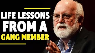 Download One Of The Most Inspirational Speeches From Gangsters | Father Gregory Boyle | Goalcast Video