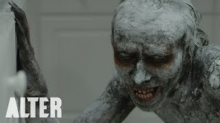 Download Horror Short Film ″The Smiling Man″ (UNCENSORED) | Presented by ALTER Video