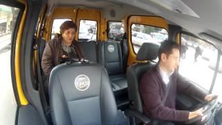 Download Meclis Taksi - Aykan Erdemir Video
