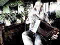 Download Les Pivoines(Stephane Delicq) accordeon diatonique Video
