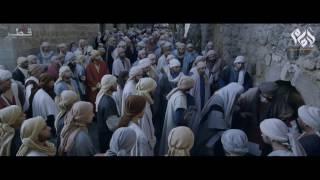 Download مسلسل الإمام ـ احمد بن حنبل ـ الحلقة 24 الرابعة والعشرون كاملة HD ـ The Imam Ahmad Bin Hanbal Video