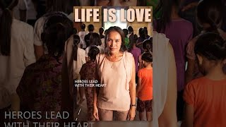 Download Life Is Love Video