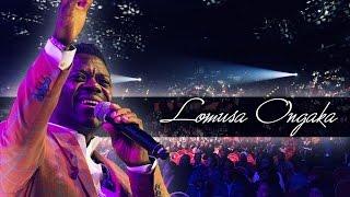 Download Spirit of Praise 6 feat. Benjamin Dube - Lomusa Ongaka Video