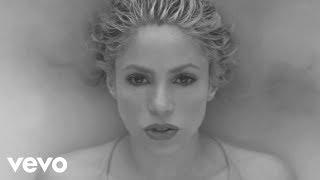 Download Shakira - Trap ft. Maluma Video