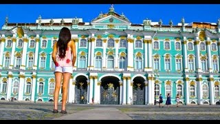 Download The Safest Countries for Solo Travel ... Video