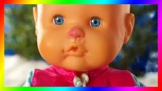 Download Pekebaby 💜 Nenuco Moquitos 💜Bebes llorones 💜Juguetes para niñas 💜 Videos para niñas Video