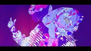 Download 米津玄師 MV「春雷」Shunrai Video