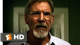 Download The Age of Adaline (4/10) Movie CLIP - Jenny Actually (2015) HD Video