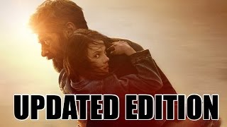 Download X-MEN MOVIES IN CHRONOLOGICAL ORDER *UPDATED EDITION* Video