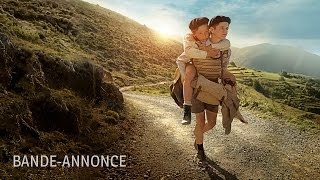 Download Un sac de billes - Bande-annonce officielle Video