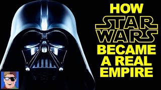 Download Why Star Wars Is Actually So Popular Video