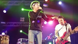Download ปล่อย - อ้น ธวัชชัย ชูเหมือน Cover by MAHAHING[ เอ มหาหิงค์ ] Video