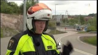 Download Uppdrag Granskning - Sporthojar del 2 Video