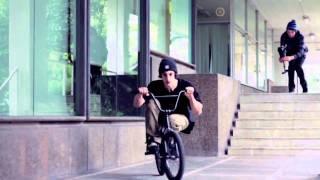 Download Nike 6.0 Presents: Stefan Lantschner & Simone Barraco In Barcelona Video