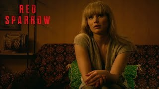 Download Red Sparrow   Die or Become a Sparrow   20th Century FOX Video
