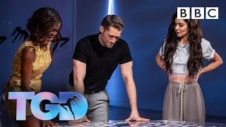 Download Watch the final nine's auditions! - The Greatest Dancer - BBC Video