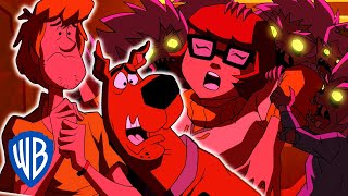 Download Scooby-Doo! | Creepy Kids | WB Kids Video