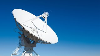 Download How Do Satellites Help Us Communicate? | Space on Earth | BBC Earth Video