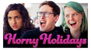 Download Making Boring Holidays Sexy Video
