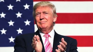 Download The TRUMP Prophecies: What's Next for America? | Mark Taylor & Mary Colbert Video