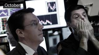 Download The 2008 Financial Crisis: Explaining the Start Video