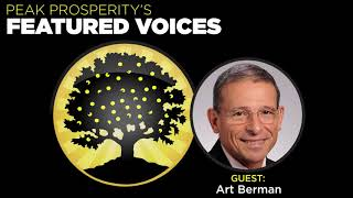 Download Art Berman: Exposing The False Promise Of Shale Oil Video