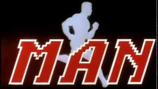 Download ″The Running Man″ introduction Video
