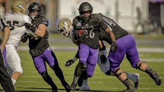 Download UC Davis at Weber State - Big Sky Football Video