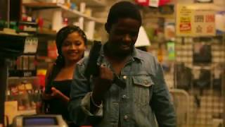 Download Jackboy - Grimace Video