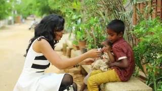 Download THINK TWICE | New Short Movie On Food Wastage | Social Awareness Video