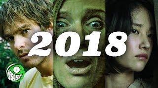 Download Las 10 mejores películas de 2018 Video