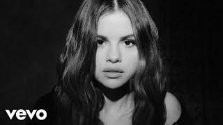 Download Selena Gomez - Lose You To Love Me Video