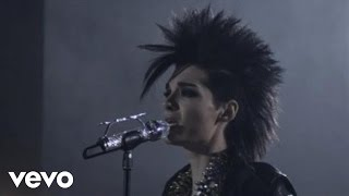 Download Tokio Hotel - World Behind My Wall Video