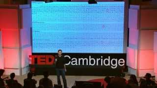 Download Decoding a Genomic Revolution: Manolis Kellis at TEDxCambridge 2013 Video