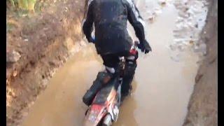 Download Motocross Enduro Fail compilation Next Level Video