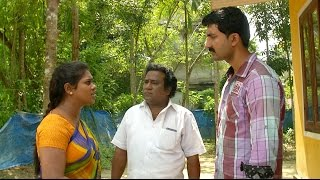 Download Deivamagal Episode 1077, 11/11/16 Video