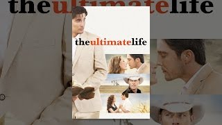 Download The Ultimate Life Video