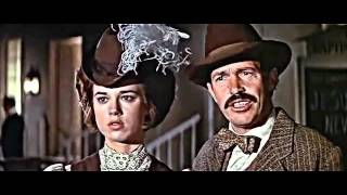Download Best Western Movies Of All Time - Western Movies Full Length Free Video