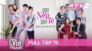 Download GẠO NẾP GẠO TẺ - Tập 70 - FULL| Phim Gia Đình Việt 2018 Video