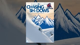Download Warren Miller's Chasing Shadows Video