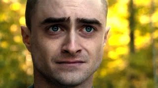 Download IMPERIUM Official Trailer (2016) Daniel Radcliffe Neo-Nazi Thriller Movie HD Video