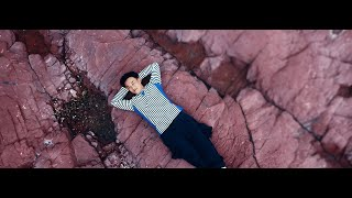 Download The Sounds of Hong Kong's Great Outdoors with Eason Chan Video