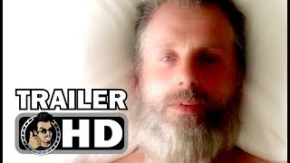 Download THE WALKING DEAD Official Comic Con Season 8 Trailer (HD) Zombie AMC Series Video