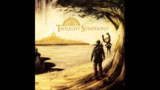 Download ZREO - Twilight Symphony (COMPLETE) Video