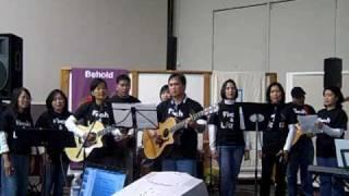 Download Ang Tanging Alay Ko Video
