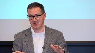Download Entrepreneurship Series - Business Plan Writing 101 Video