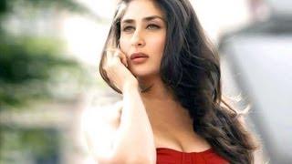 Download Raabta (Kehte Hain Khuda) Full Song With Lyrics | Agent Vinod | Saif Ali Khan, Kareena Kapoor Video